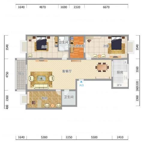 盂县法院宿舍170