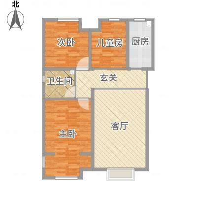 天津_社会山2014_2016-04-11-2152