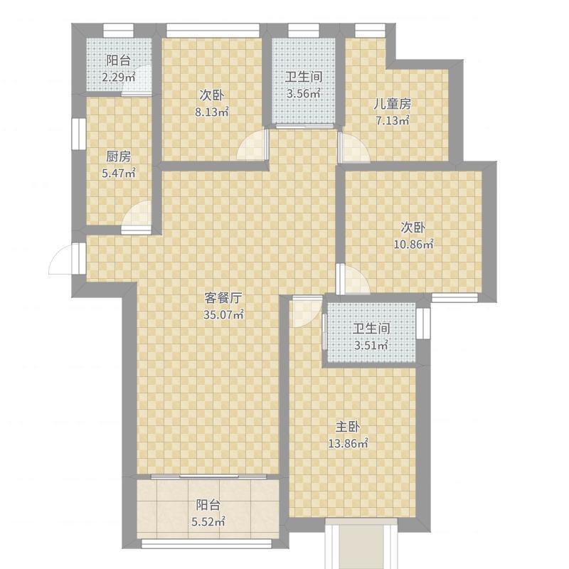 合肥_京城国际_2016-01-18-2314