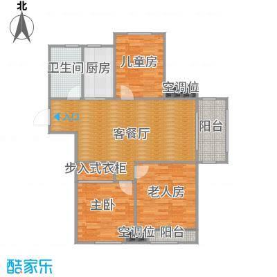 徐州_恒华・新都汇_2016-05-10-0840