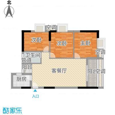 广州_东方新世界_2016-05-11-0947