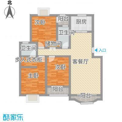 连云港_佳蓉翰林苑_2016-05-19-1830