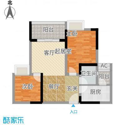 重庆_贵博江上明珠_2016-06-23-1245