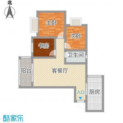 重庆_贵博江上明珠_2016-07-04-1554