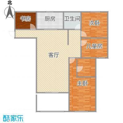 南京_华新城_2016-07-05-1640