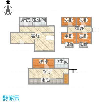 上海_别墅_2016-07-07-2107