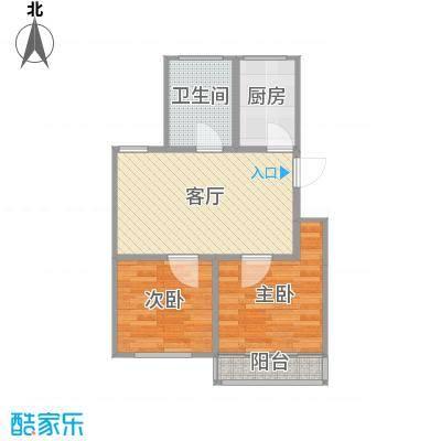 上海_江桥三村_2016-07-05-2131