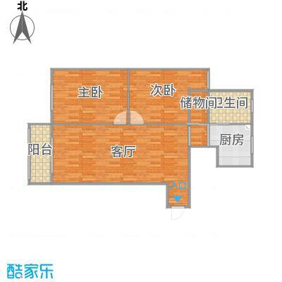 上海_广联新苑_2016-07-12-1509