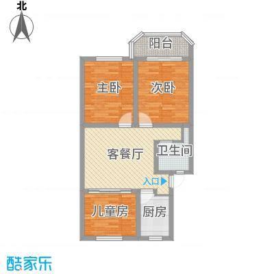 上海_中包公寓_2016-07-14-1816
