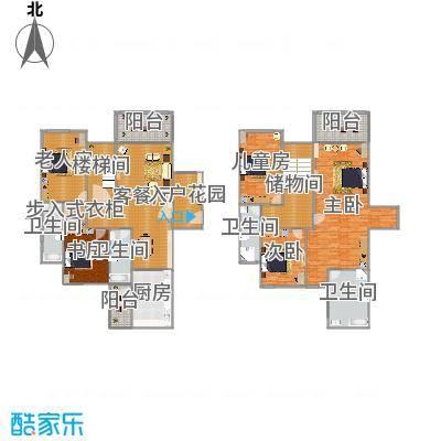 天合凯旋南城_2016-07-20-2343-副本