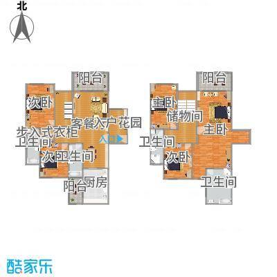 天合凯旋南城_2016-07-20-2343-副本-副本
