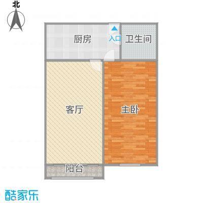 上海_园南二村_2016-07-29-2124
