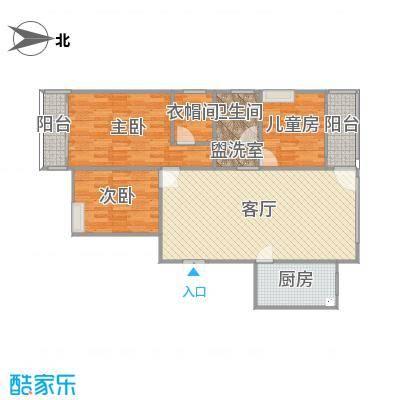 连云港_陇海东方广场_2015-09-14-2216-副本