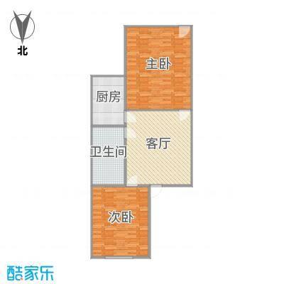 上海_康健路_2016-08-01-2327