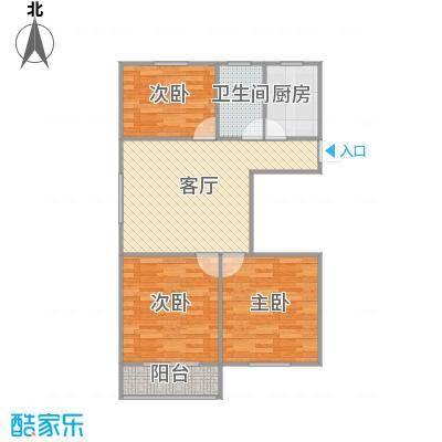 上海_罗南二村_2016-08-06-1030