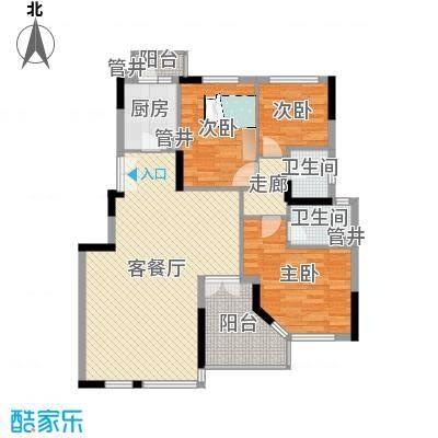 广州_竹韵山庄_2016-06-27-1915
