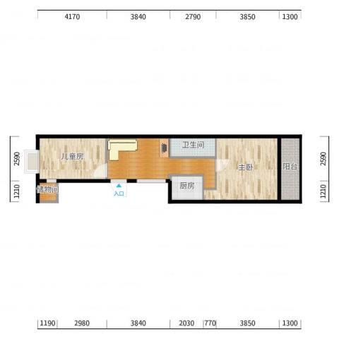 北京厂甸11号院1号楼6-601