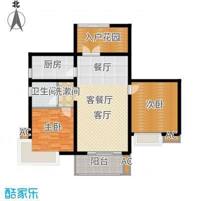 长沙_湘江世纪城瑞江苑_2016-08-15-2154