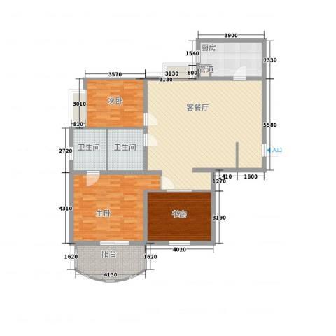 静安国际广场公寓