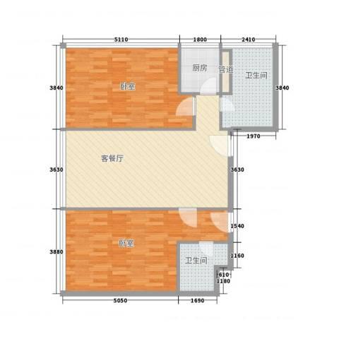 新街口苏宁生活广场