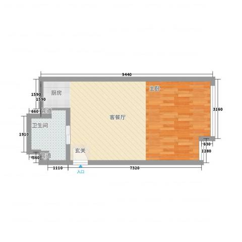 凯铂精品酒店