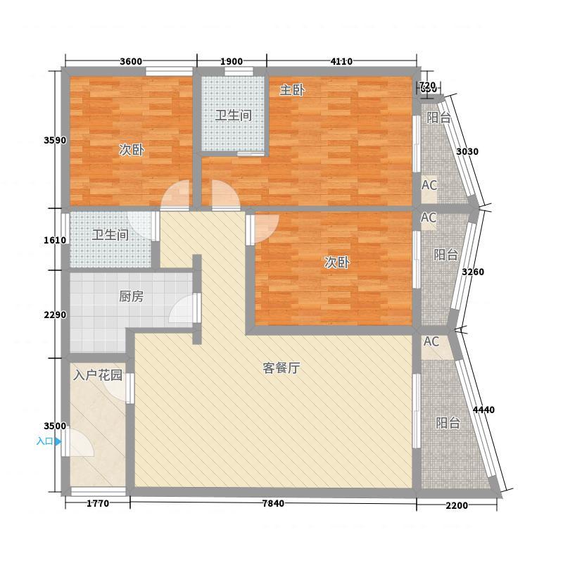 荣奇创业中心