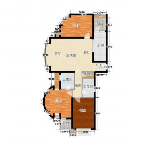 虹口现代公寓