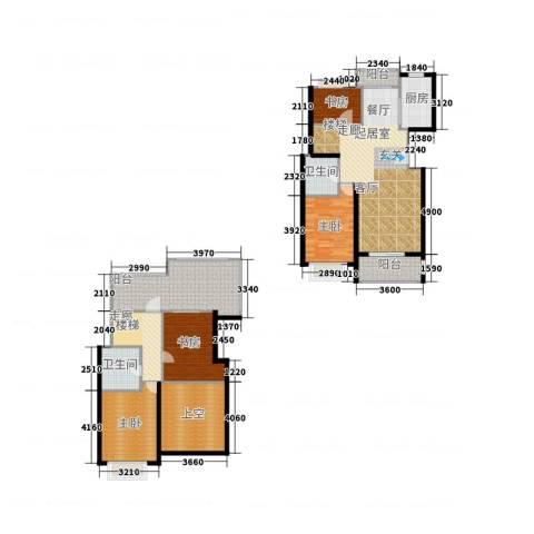 新空间家园