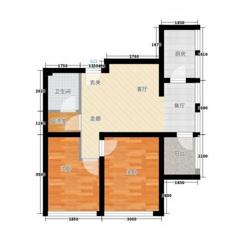 朱雀七星国际公寓