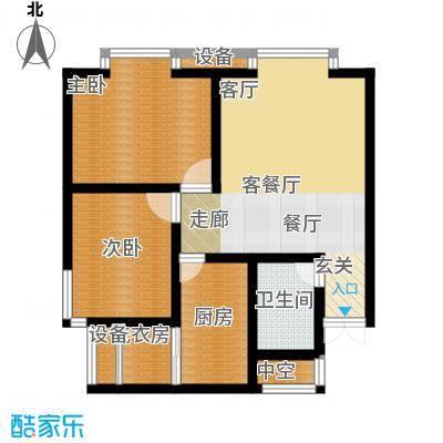 太原_新领地_2016-08-19-1837