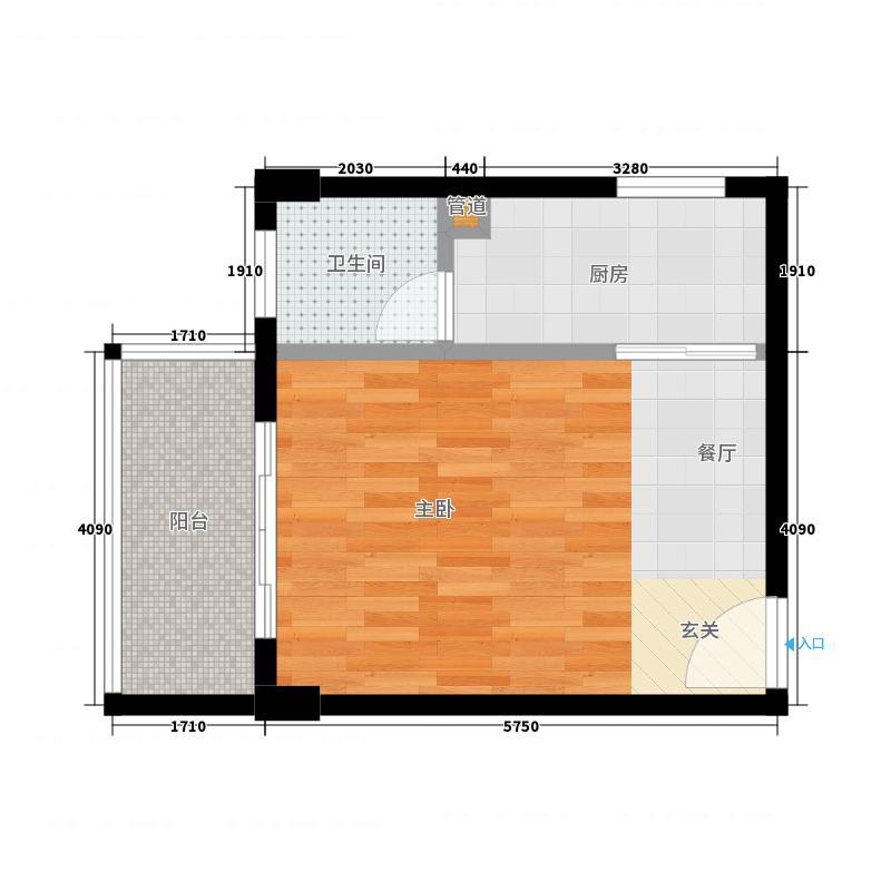 皇冠国际公寓