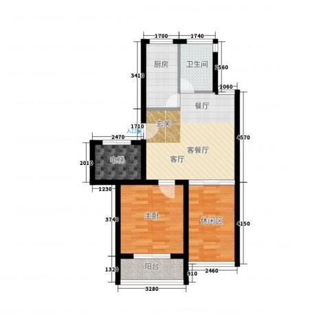 赛格国际公寓