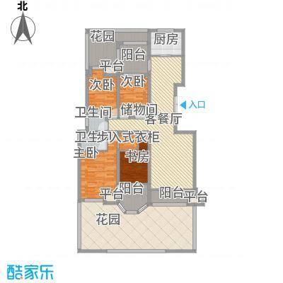 西安-曲江凤凰池-设计方案