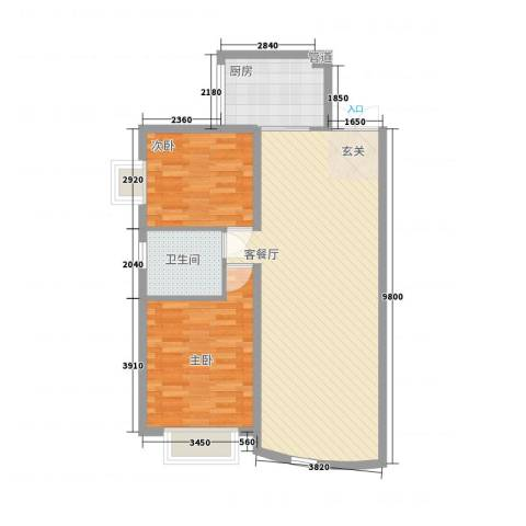 岭东路教师公寓
