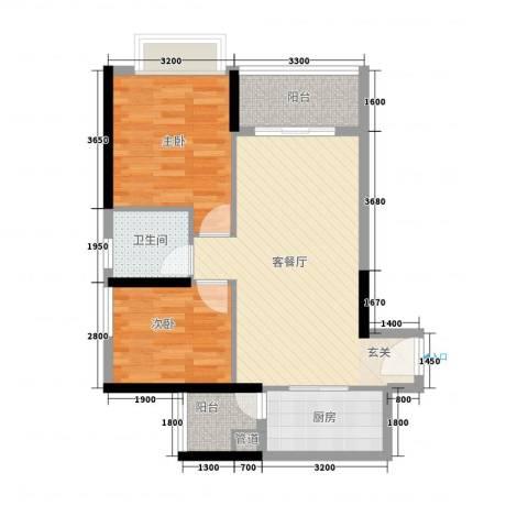 东渡邮局宿舍