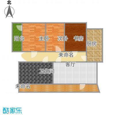 太原_龙翔苑_2015-08-25-1124