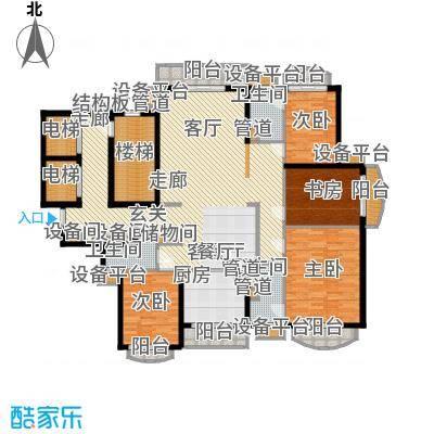 广州_星河湾星苑_2015-09-01-1714