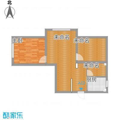 长春_军安小区_2015-09-04-2035