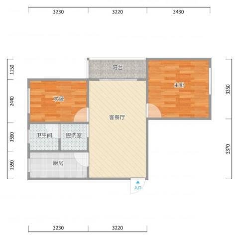 芍药居9号院9号楼1201