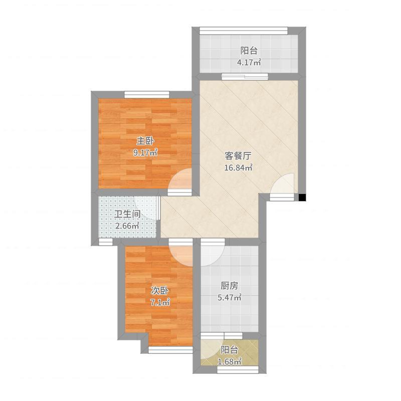 锦城小区28栋3单元