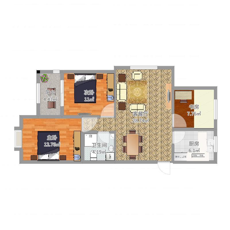 floorplan_1_1_93