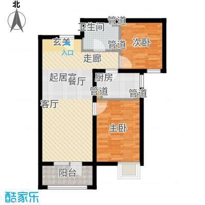 唐山_裕祥园_2016-08-31-2029