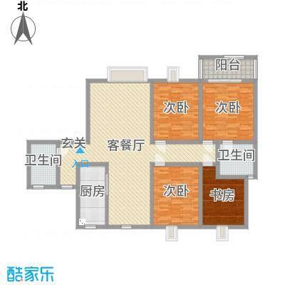 济宁_方圆小区_2016-09-05-1520