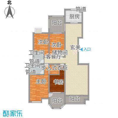 西安_曲江凤凰池202平方杨女士_2016-09-16-15