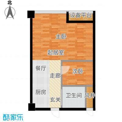 嘉兴总部商务花园5号楼(WO居)