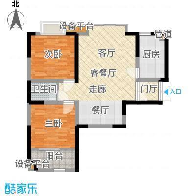 苏州_龙河花园_2016-10-13-1226