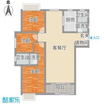 淮安_涟水_2016-10-15-0931