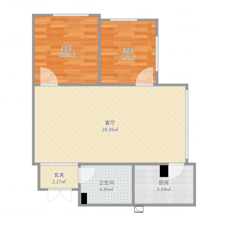 中山58号_2016-10-25-2226
