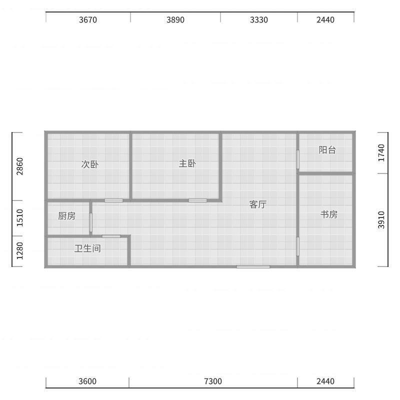 华侨新村1105