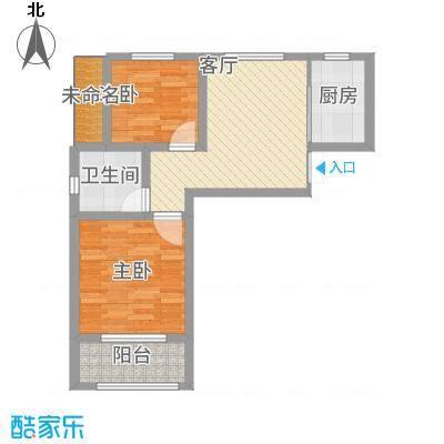 上海_宝祁雅苑_2015-10-13-1317